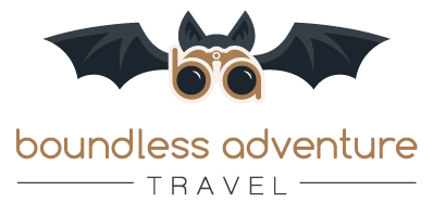 Boundless Adventure Travel